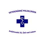 Veterinární klinika a poliklinika Vojtek Lubomír MVDr.