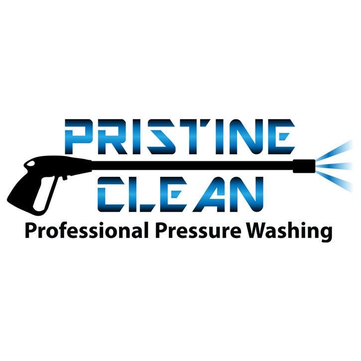 Pristine Clean - Berea, OH - Pressure Washing