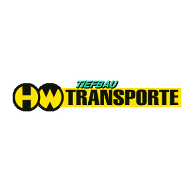 Bild zu H.W. Transporte in Weyhe bei Bremen