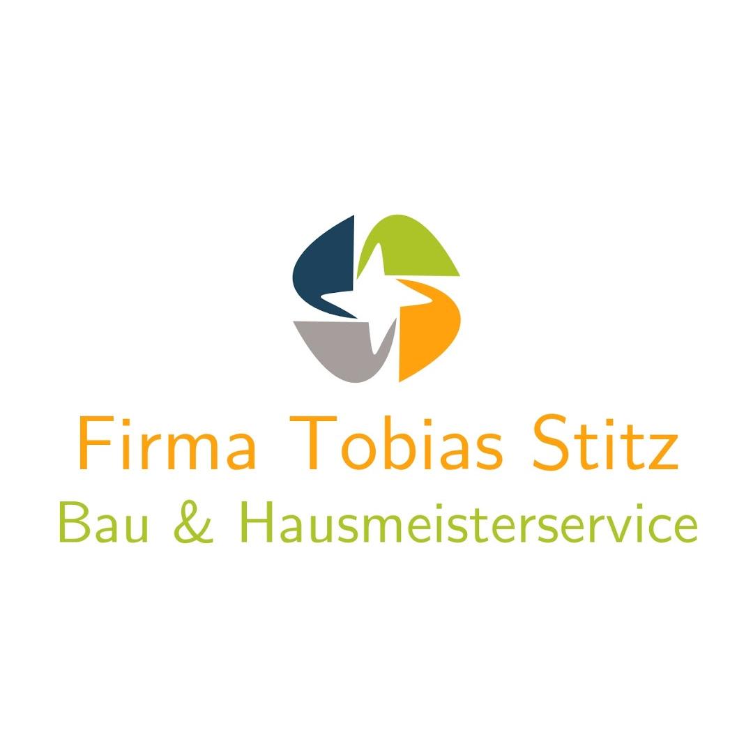 Tobias Stitz Bau- & Hausmeisterservice