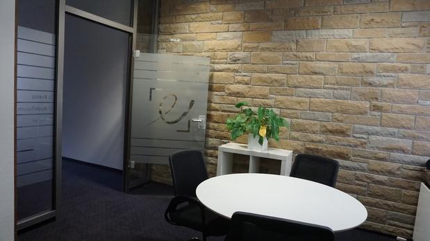 Kundenbild klein 6 Baufinanzierung + Versicherungen Dortmund &#124  essenta Finanzpartner
