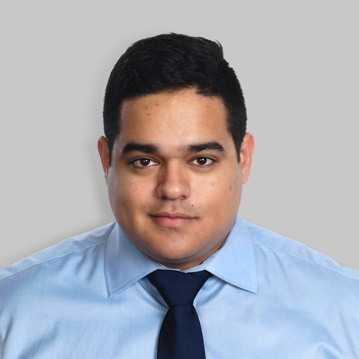 Guillermo Cruz - Humana Agent in Middle Village, NY - (347 ...