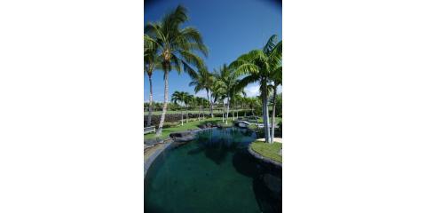 Greg Boyer Landscape Corp Chamberofcommerce Com