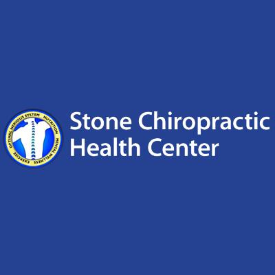 Stone Chiropractic Health Center - Davison, MI - Chiropractors