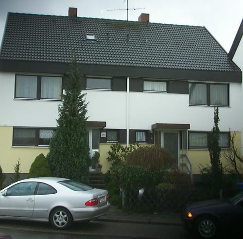 malerbetrieb roithmeier maler und abdeckungsunternehmen n rnberg deutschland tel. Black Bedroom Furniture Sets. Home Design Ideas