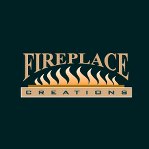 Fireplace Creations