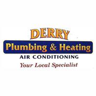 Derry Plumbing & Heating