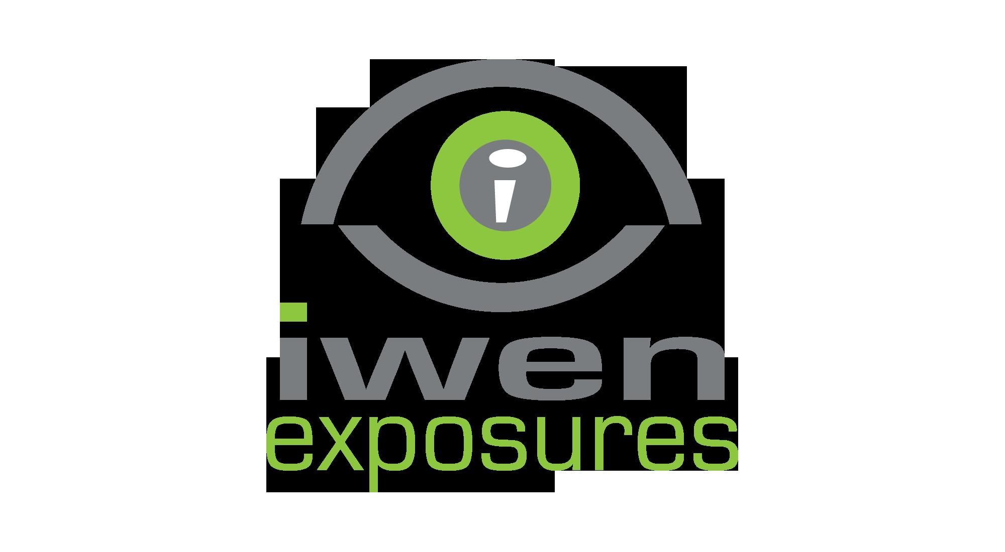 Iwen Exposures Photography