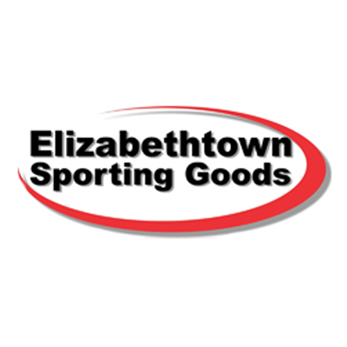 Elizabethtown Sporting Goods - Elizabethtown, PA - Sporting Goods Stores