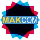 MAKCOM