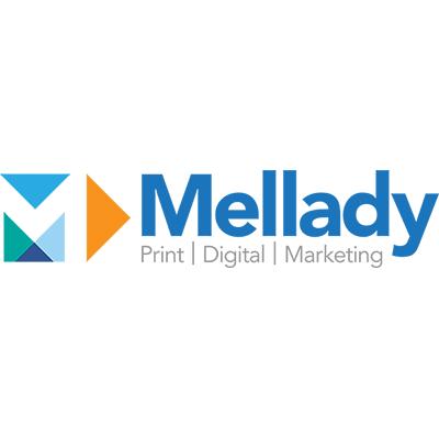 Mellady Direct Marketing