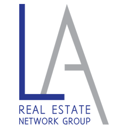 L.A. Real Estate Network Group- Ray Duran Jr.- Real Estate Broker Montebello (323)974-5868
