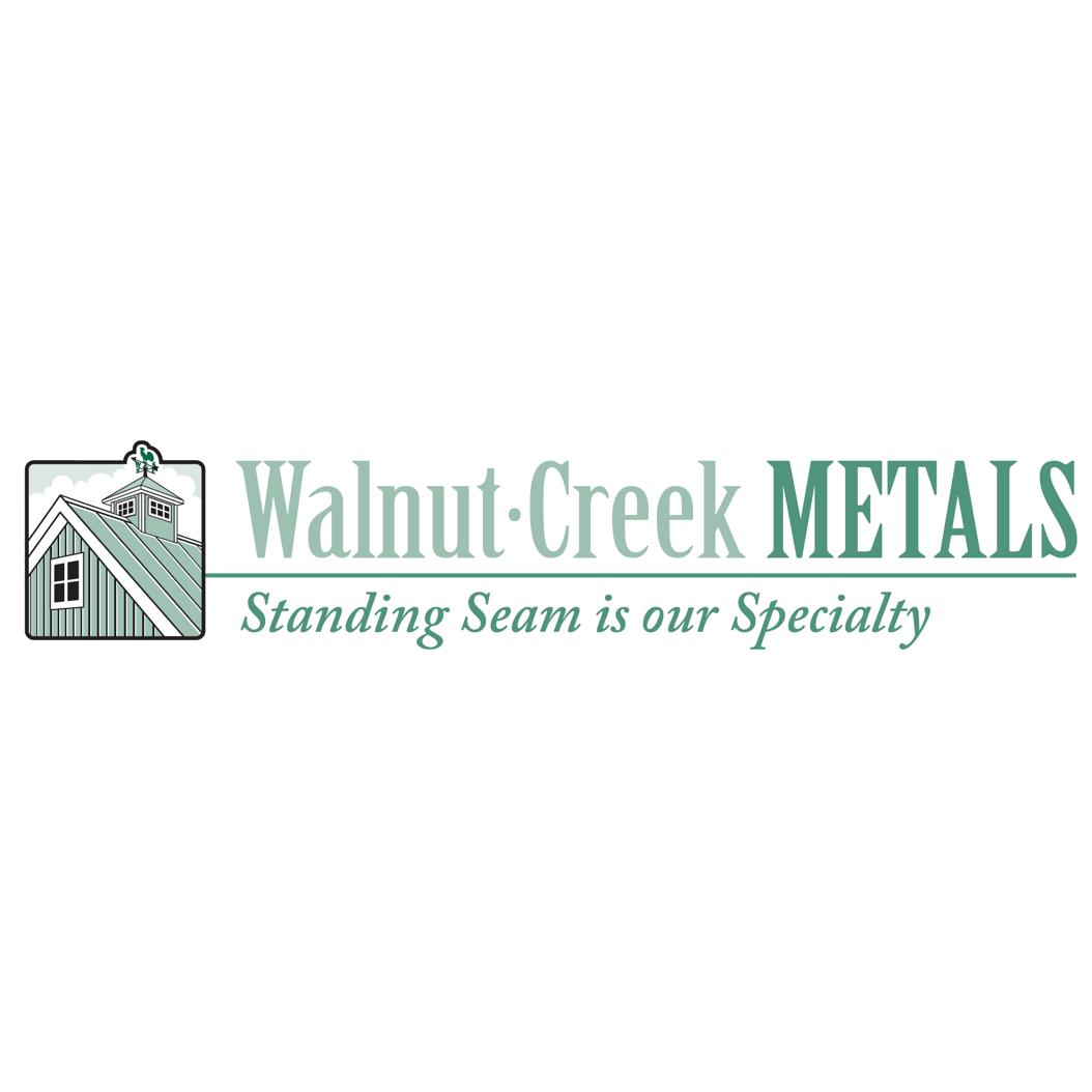 Walnut Creek Metals