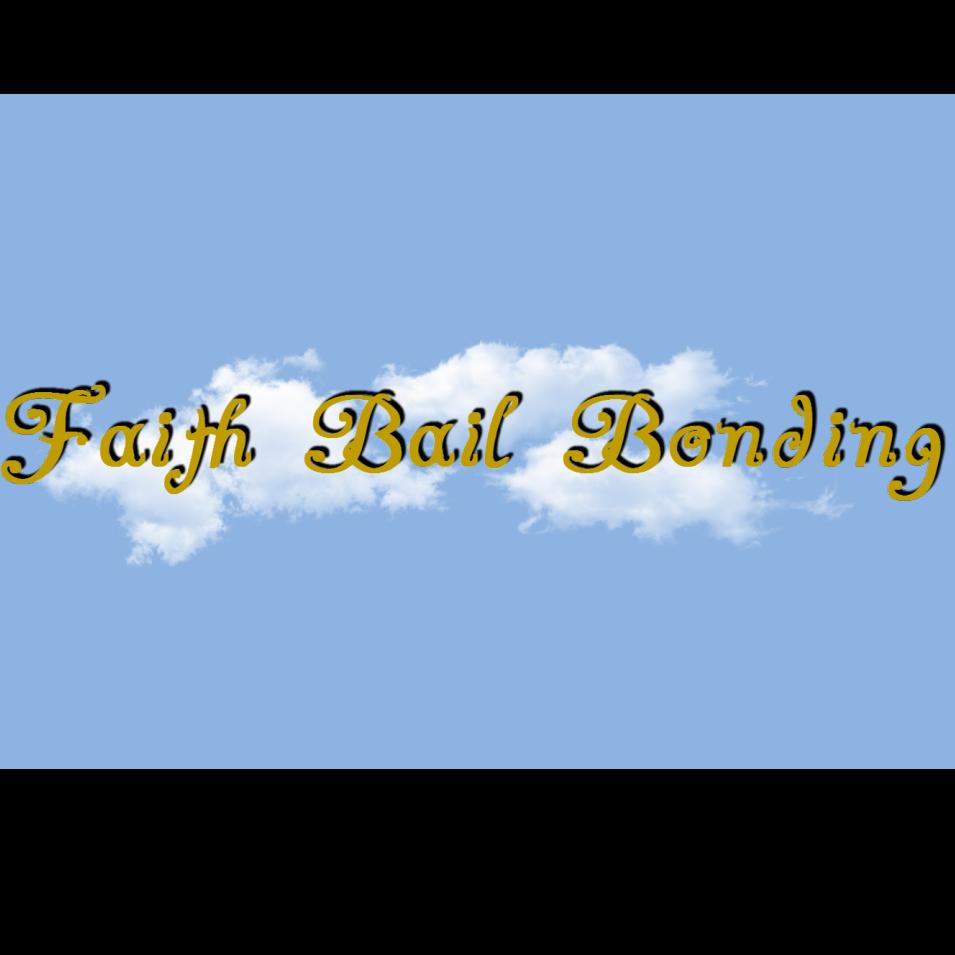 Faith Bail Bonding