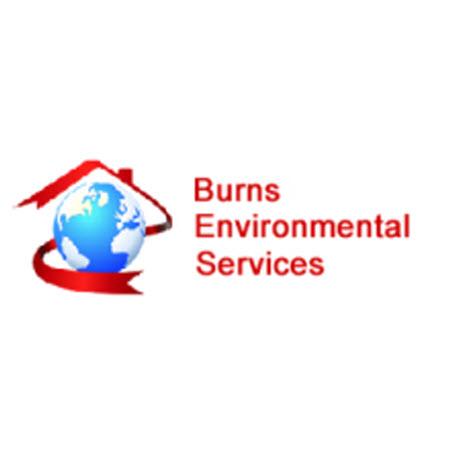 Burns Environmental Services - Northridge, CA 91326 - (818)446-9869 | ShowMeLocal.com