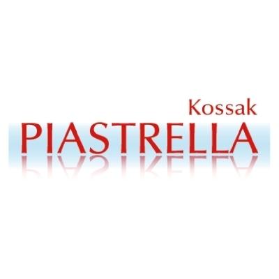 Bild zu Piastrella Kossak GmbH Fliesen, Naturstein in Recklinghausen