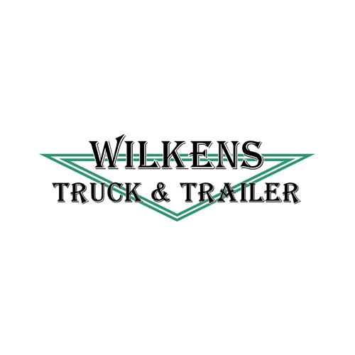 Wilkens Truck & Trailer Inc