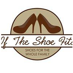 If The Shoe Fits Cullman Al