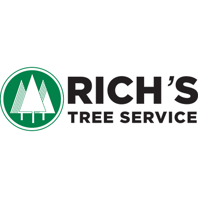 Rich's Tree Service - Fairview, OR 97024 - (503)678-9664 | ShowMeLocal.com