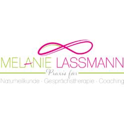 Bild zu Praxis für Naturheilkunde, Heilpraktiker, Gesprächstherapie & Coaching - Melanie Lassmann in Köln