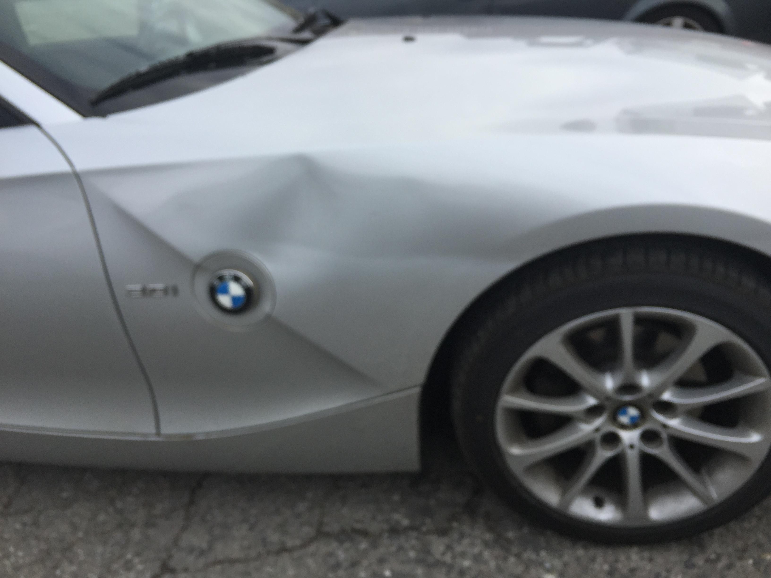 Car Repair San Jose Ca