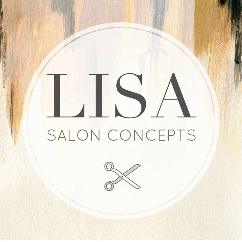 Lisa Salon Concepts Coupons Near Me In Richfield 8coupons