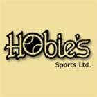 Hobies Sports Ltd