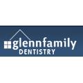 Glenn Family Dentistry - Dewayne L Glenn DDS