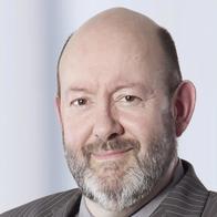 Jürgen Riehle