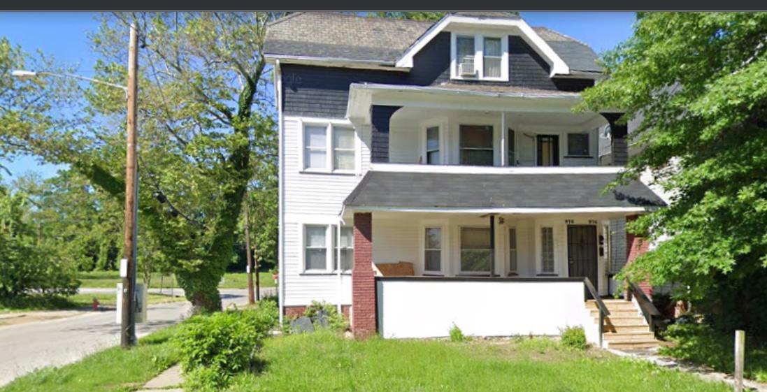 We Buy Houses NE Ohio