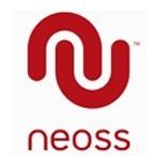 Neoss AB