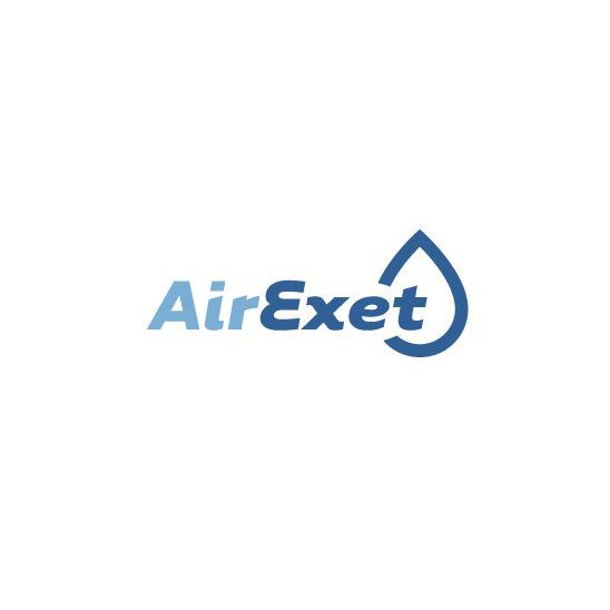 AirExet Oy