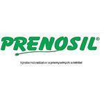 PRENOSIL, s.r.o.