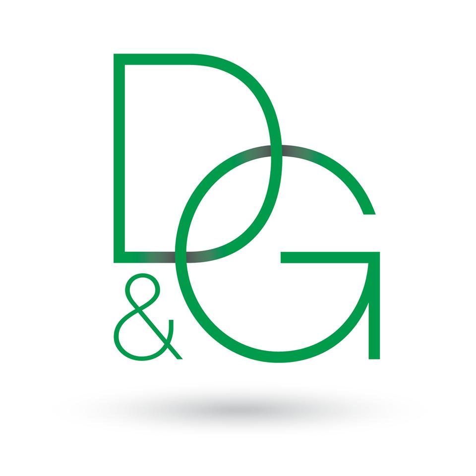 D&G Construction & Remodels, LLC