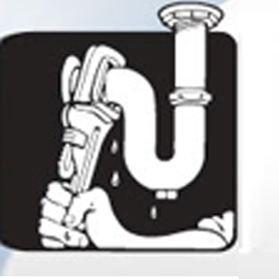 Jay C Wallace Plumbing & Drain Cleaning - Sonora, CA - Plumbers & Sewer Repair