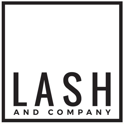 Lash And Company Med Spa