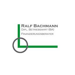 Baufinanzierung Rheinfelden - Ralf Bachmann