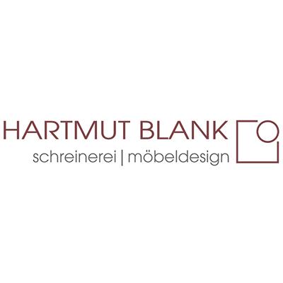 Bild zu Hartmut Blank schreinerei möbeldesign in Remseck am Neckar