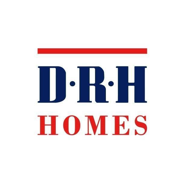 D.R. Horton Homes - Temple, TX 76502 - (254)778-8500 | ShowMeLocal.com