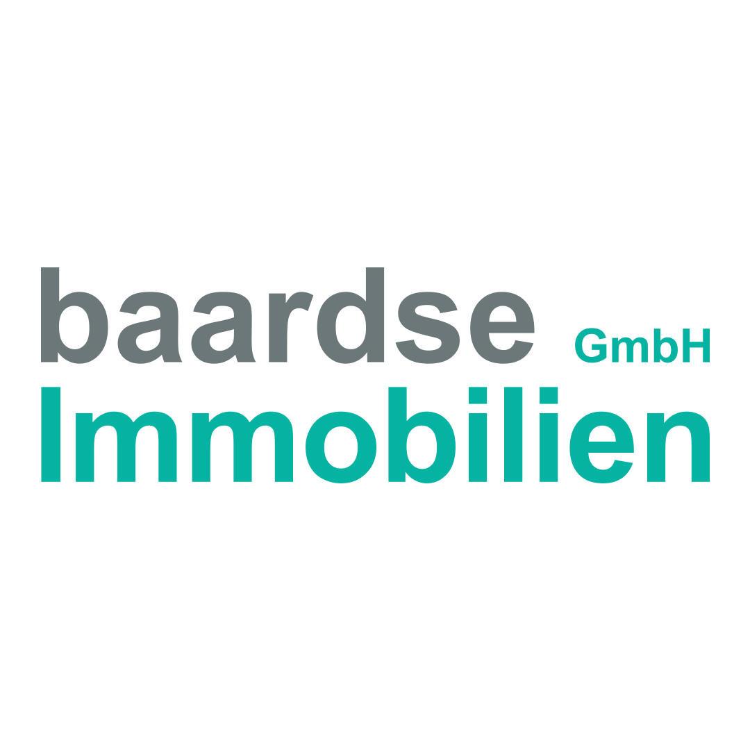 Bild zu Baardse Immobilien GmbH I Immobilienverwaltung Köln in Köln