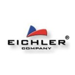EICHLER COMPANY a.s.