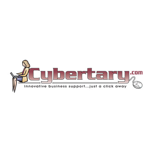 Cybertary Pittsburgh - Pittsburgh, PA 15205 - (412)428-9595 | ShowMeLocal.com