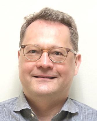 Uwe Blecker, MD Internal Medicine/Pediatrics
