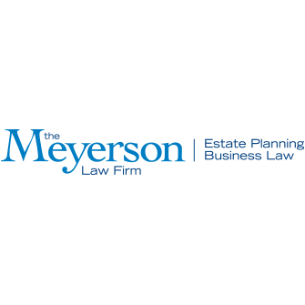 The Meyerson Law Firm