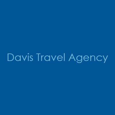 Davis Travel Agency