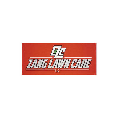 Lawn Care Service in PA Gibsonia 15044 Zang Lawn Care 5013 S Pioneer Rd.  (412)719-6577