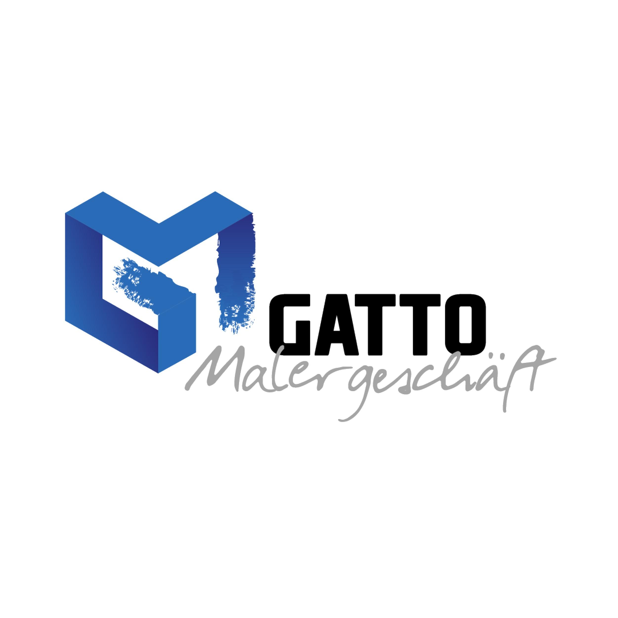 Gatto Malergeschäft