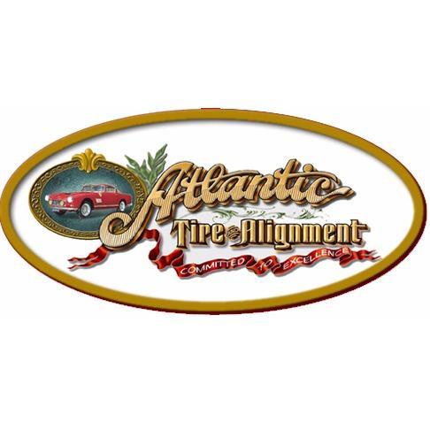 Atlantic Tire & Alignment
