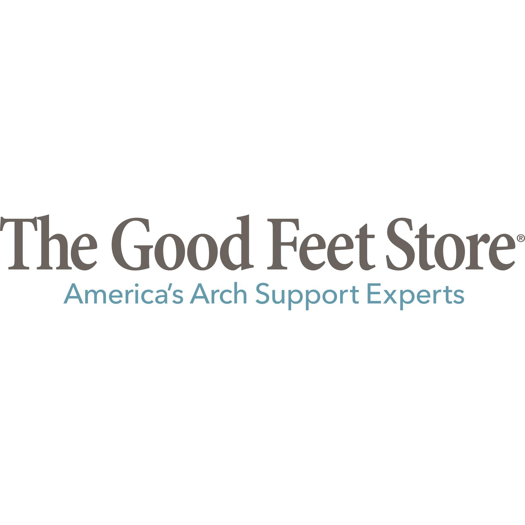 Good Feet Rockford Il 55