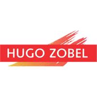 Bild zu Maler- und Verputzerbetrieb Hugo Zobel Inh. Rainer Lambrecht in Hösbach